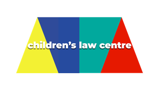 Children's Law Centre