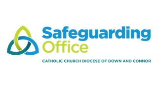 Safeguarding Office - Catholic Church Diocese of Down and Connor
