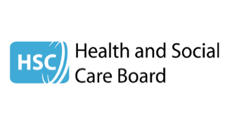 Health and Social Care Board